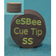 Procédé eSBee SS (super soft)