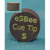 Procédé eSBee S (soft)
