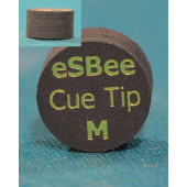 procédé eSBee M (médium)