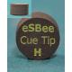 Procédé eSBee H (hard)