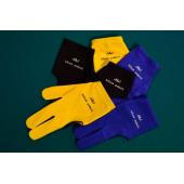 Pack de 5 gants eSBee
