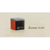 craie Kamui 0.98b